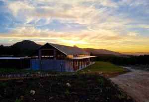 Henry Clark and Lenina Potgieter wedding, The One Heaven and Earth, Caledon @ Mont Rouge, Tulbagh